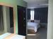 Лайф резиденс - 2 спальни