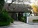 Трехспальный большой дом возле озера на Най Харн