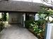 Трехспальный маленький дом возле озера на Най Харн