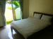 Резиденция на Раваи с 3-мя спальнями