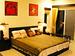 Платиновая резиденция 4 спальни