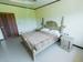 Платиновая резиденция 5 спален