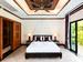 Баан Паттама - 2 спальни