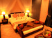 Баан Паттама - 3 спальни